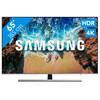 Samsung UE65NU8000
