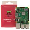 verpakking Pi 3 Model B+