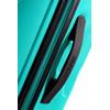 detail Bon Air Spinner 66cm Deep Turquoise