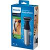 verpakking Series 5000 BG5020/15