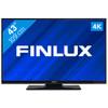 Finlux FL4327UHD