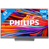 Philips 65PUS8503