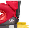 detail RodiXP Fix Poppy Red