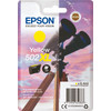 Epson 502XL Yellow (C13T02W44010)