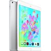 Apple iPad (2018) 32GB Wifi + 4G Silver