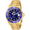 voorkant Pro Diver 8930OB
