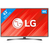 LG 43UK6750