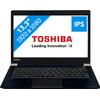 Toshiba Portégé X30-E i7-16gb-512ssd