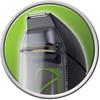 visual leverancier MB6850