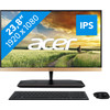 voorkant Aspire S24-880 I9829 NL All-in-One