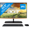 Acer Aspire S24-880 I9829 NL All-in-One
