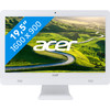 Acer Aspire AC20-720 I4008 All-in-One