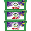 Ariel 3in1 Pods Colour (84 stuks)