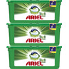 Ariel 3in1 Pods Regular