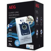 AEG GR201SMCC S-Bag (12 units)