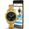 product in gebruik Watch C1002M3