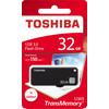 verpakking TransMemory U365 32GB