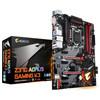 Gigabyte Z370 Aorus Gaming K3