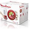 verpakking Soup & Co LM906110