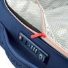 detail Montmartre Air Expandable Spinner 68cm