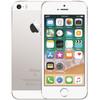 samengesteld product iPhone SE 32GB Zilver