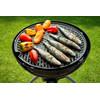 product in gebruik Grillo Chef 2 Chefpan