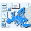 visual leverancier DriveAssist 51 LMT-S Europa