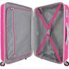 binnenkant Caretta Spinner 53cm Shocking Pink
