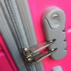 detail Caretta Spinner 65cm Shocking Pink
