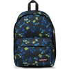 Eastpak Out Of Office Glow Black