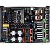 binnenkant MasterWatt Maker 1500 Bluetooth