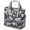 Basil Magnolia Shopper 18L Pastel Powders