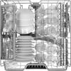 product in gebruik SN657X02PE