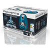 verpakking Silence Force Compact RO6371EA