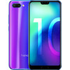 Honor 10 128GB Blauw