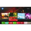 visual leverancier KD-49XF9005 + Sony HT-XF9000