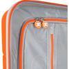 detail Caretta Playful Spinner 65cm Orange