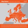 visual leverancier Cyclo 205 HC Europa