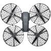 product in gebruik Mavic PRO Propeller Cage