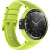 linkerkant Ticwatch S Smartwatch Aurora