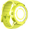 linkerkant E Smartwatch Lemon