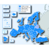 visual leverancier Zumo 396 LMT-S Europa