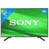 Sony KD-55XF7004