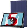 samengesteld product Tri-Fold MediaPad M5 10/10 Pro Book Case