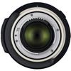 onderkant Tamron SP 24-70mm f/2.8 Di VC USD Nikon