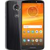 Motorola Moto E5 Plus Grijs