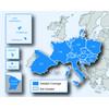 visual leverancier Drive 60 LM Centraal Europa