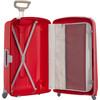 binnenkant Aeris Spinner 75cm Red