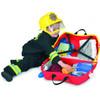 product in gebruik Ride-OnBrandweerwagen Frank