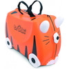 Trunki Ride-On Tijger Tipu